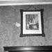 Picture frame, Aberglasslyn House, Aberglasslyn, NSW, Australia [1977]