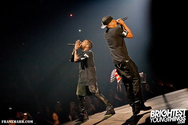 11-11_watch_the_throne051-36