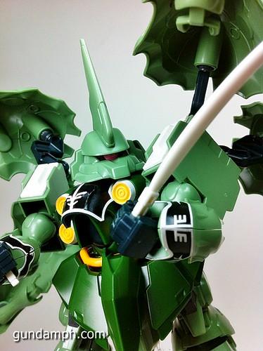 SD Kshatriya Review NZ-666 Unicorn Gundam (44)