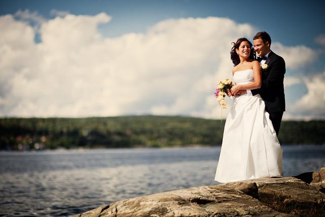Wedding #008