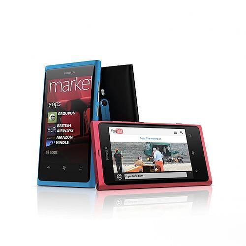 lumia800pressgallery-03