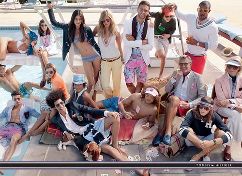 Tommy%20Hilfiger%20%20Spring-Summer%202011%20Mens%20Ad%20Campaign