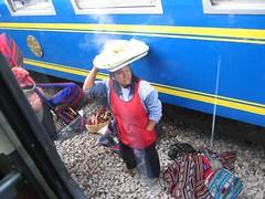 2004_Machu_Picchu 6