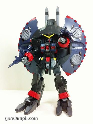 HCM Pro Destroy Gundam 1-200 GFAS-X1 Review (64)