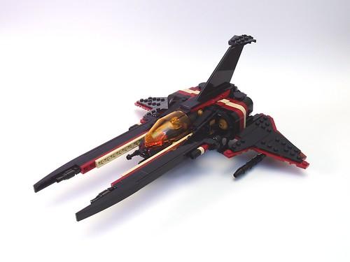 SD-10 Valarauko