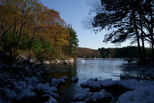 snowpocalypse-2011-lk-nawahunta-hspny