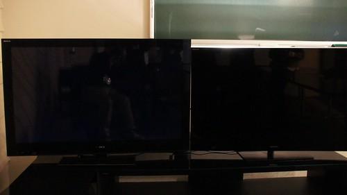 NX800 vs. HX920