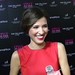 Kelsey Chow - IMG_0122