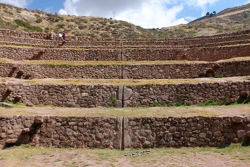 Peru - Kat3 128