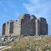 Bizantska utvrda Tureta/The Byzantine fortress Tureta 4