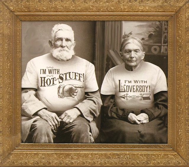 Old-couple-35289534420