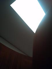 IMG_20111025_123543