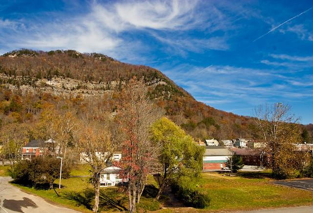 Cumberland Gap, TN