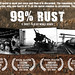 13. 99% Rust, Nenko Genov