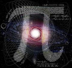 Pi: The Transcendental Number