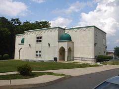 Islamic Center of Ocean County