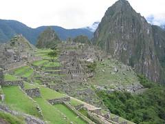 2004_Machu_Picchu 61
