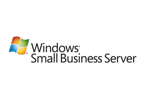 Small Business Server: Suite de Windows para Empresas
