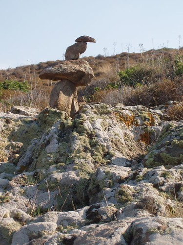 201110150078_stone-cairn