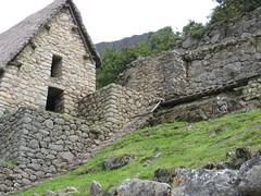 2004_Machu_Picchu 96