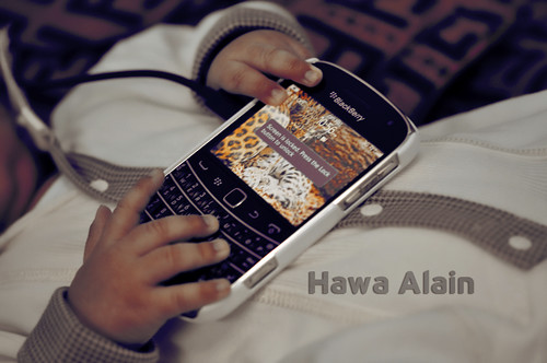 I have no plans, and no plans to plan. by Hawa Alain ♥ @ReglaEspada