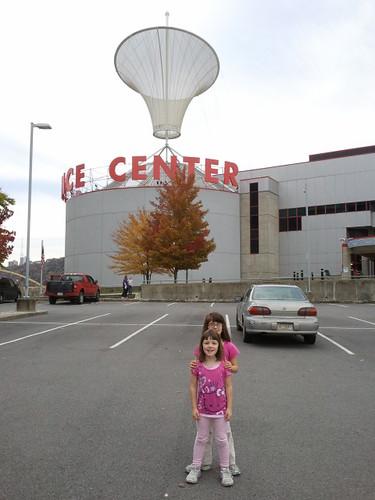 2011-11-03 16.13.19