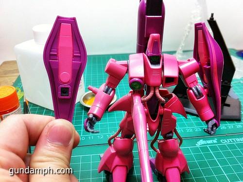HG 144 Gaza-C Gundam Sentinel (38)