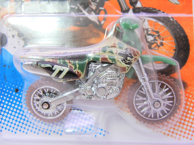 hot wheels hw450f (2)