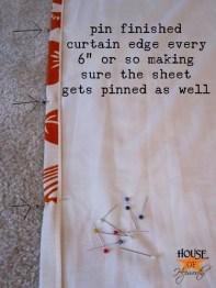 sew_curtains_thomas_paul_aviary_hepworths_21