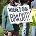 Occupy Santa Fe-19.jpg