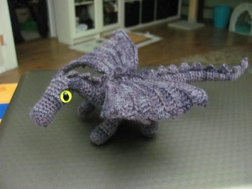 mini dragon1