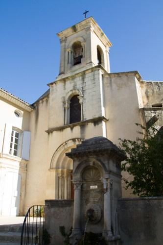 Lourmarin 20111013-IMG_3735