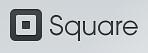 Square - Logo