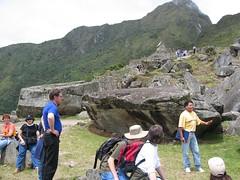 2004_Machu_Picchu 71