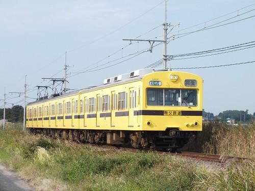 DSCF5507