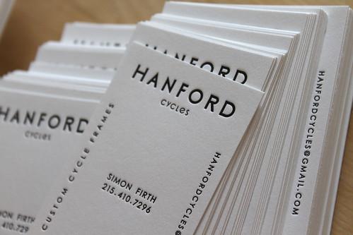 hanford 2