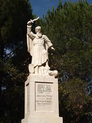 El Karmel, Haifa