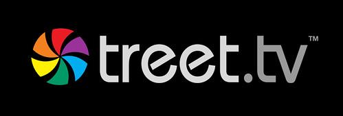 treet.tv logo