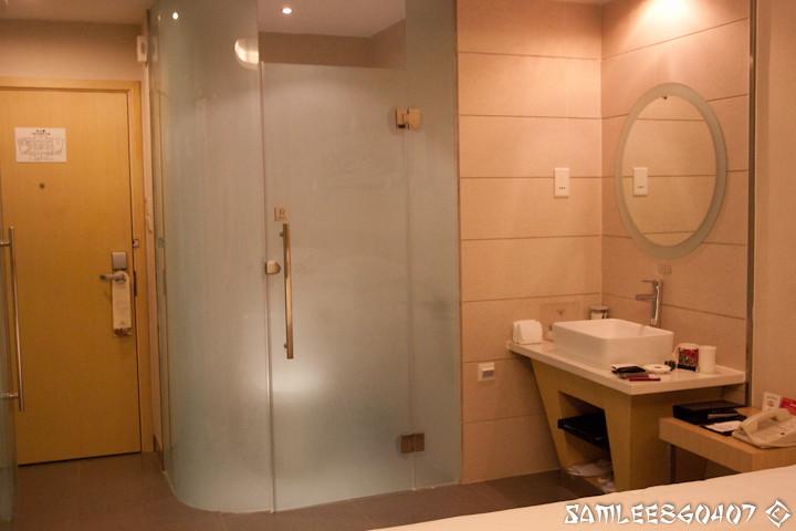 20111012 Hong Kong, Zhuhai, Macau (2011)-13