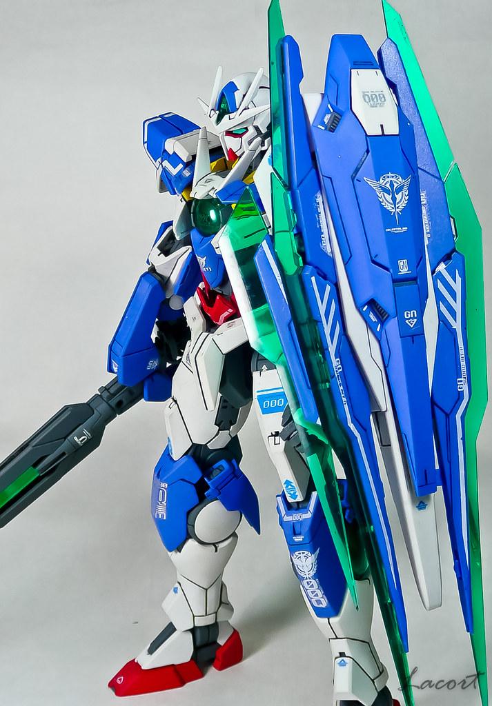 MG 00 Qan[T]