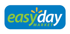 easyday market - Bharti Retail's first compact...