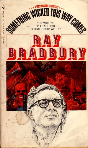 ironic themes in the short story there will come soft rains by ray bradbury There will come soft rains by ray bradbury i vocabulary: define the following words and understand them when they appear in the story or class discussion.