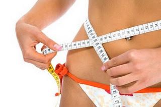 eliminar grasa del cuerpo
