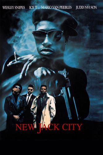 new-jack-city-non-se-w342