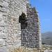 Bizantska utvrda Tureta/The Byzantine fortress Tureta 10