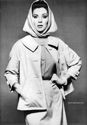 1049-suzy-parker---harper___s-bazaar-november-1960