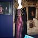 Vampires of Venice costumes