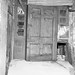 Ground floor rooms, Pre-Restoration photographs to record the condition of the building, Aberglasslyn House, Aberglasslyn, NSW, Australia [1977]