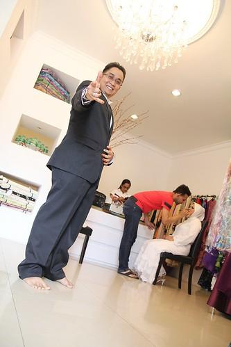 wedding-photographer-kuantan-faizal-3