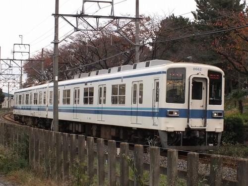DSCF6268